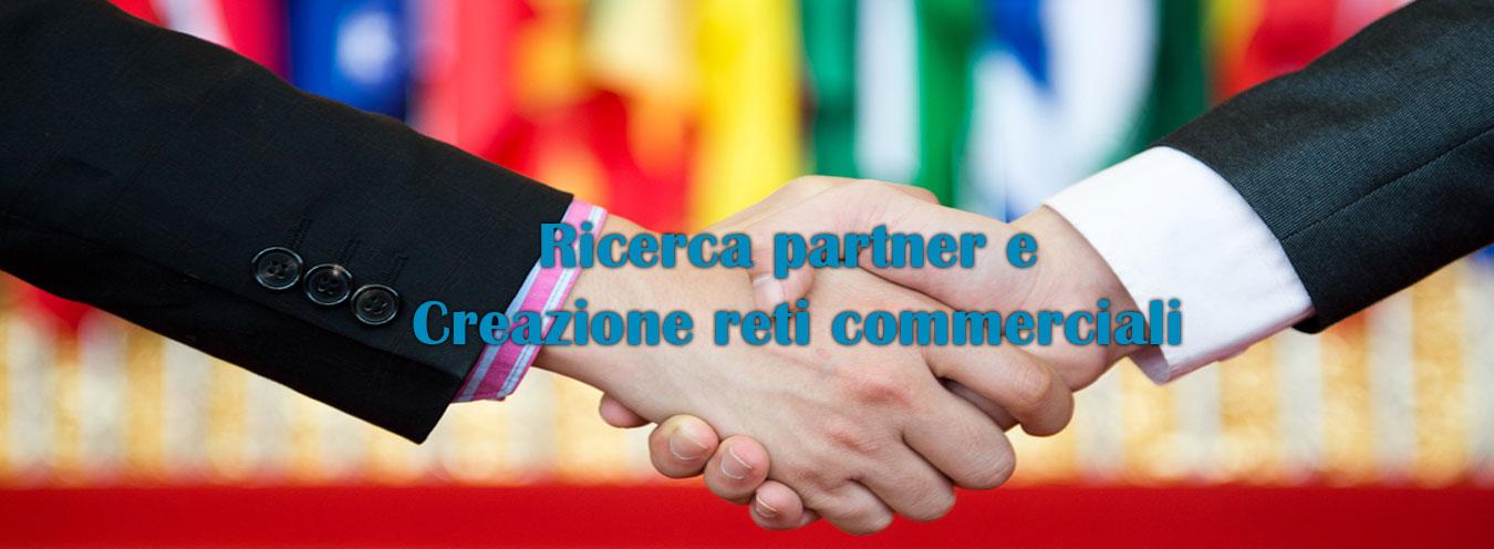 Ricerca-Partner-e-Creazione-Reti-Commerciali-internazionalizzazione-Globeitaly2