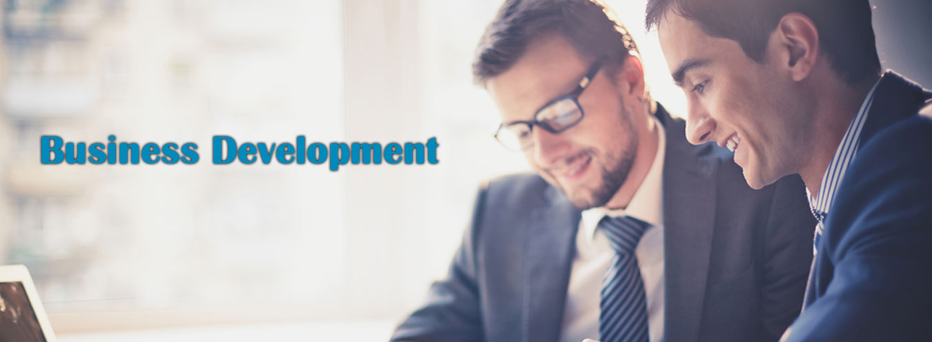 Business-development-Globeitaly