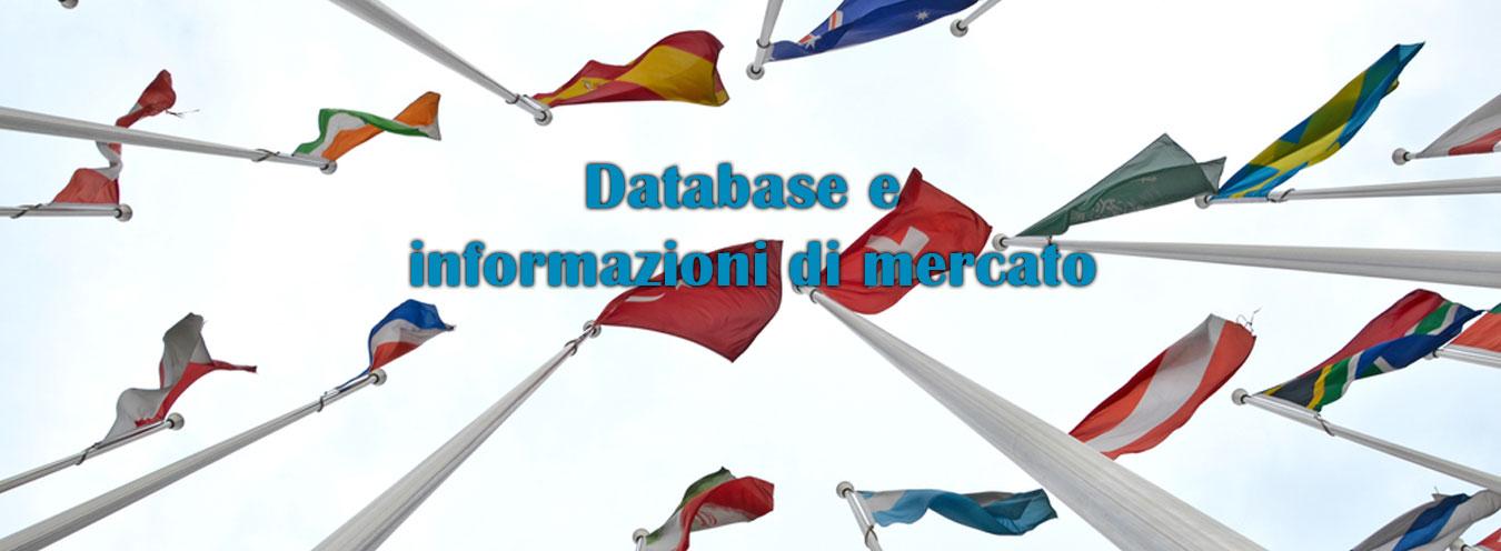 Data-base-e-informazioni-di-mercato-internazionalizzazione-Globeitaly