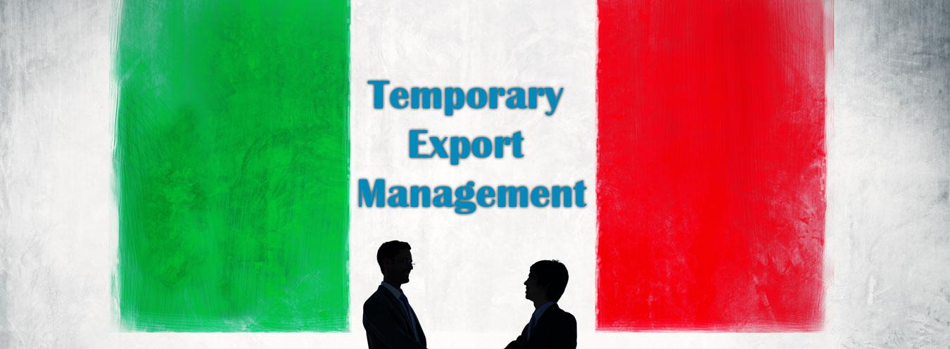 Temporary-Export-Management-Internazionalizzazione-Globeitaly1