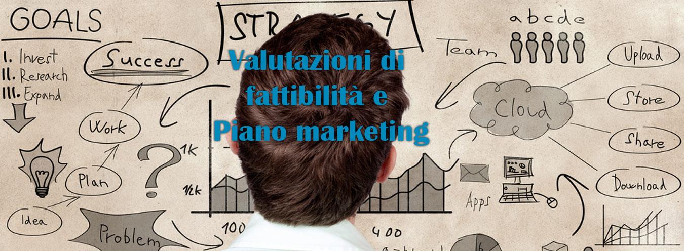 Valutazioni-Piano-di-Marketing-Internazionalizzazione-Globeitaly2