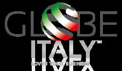 Globe Italy